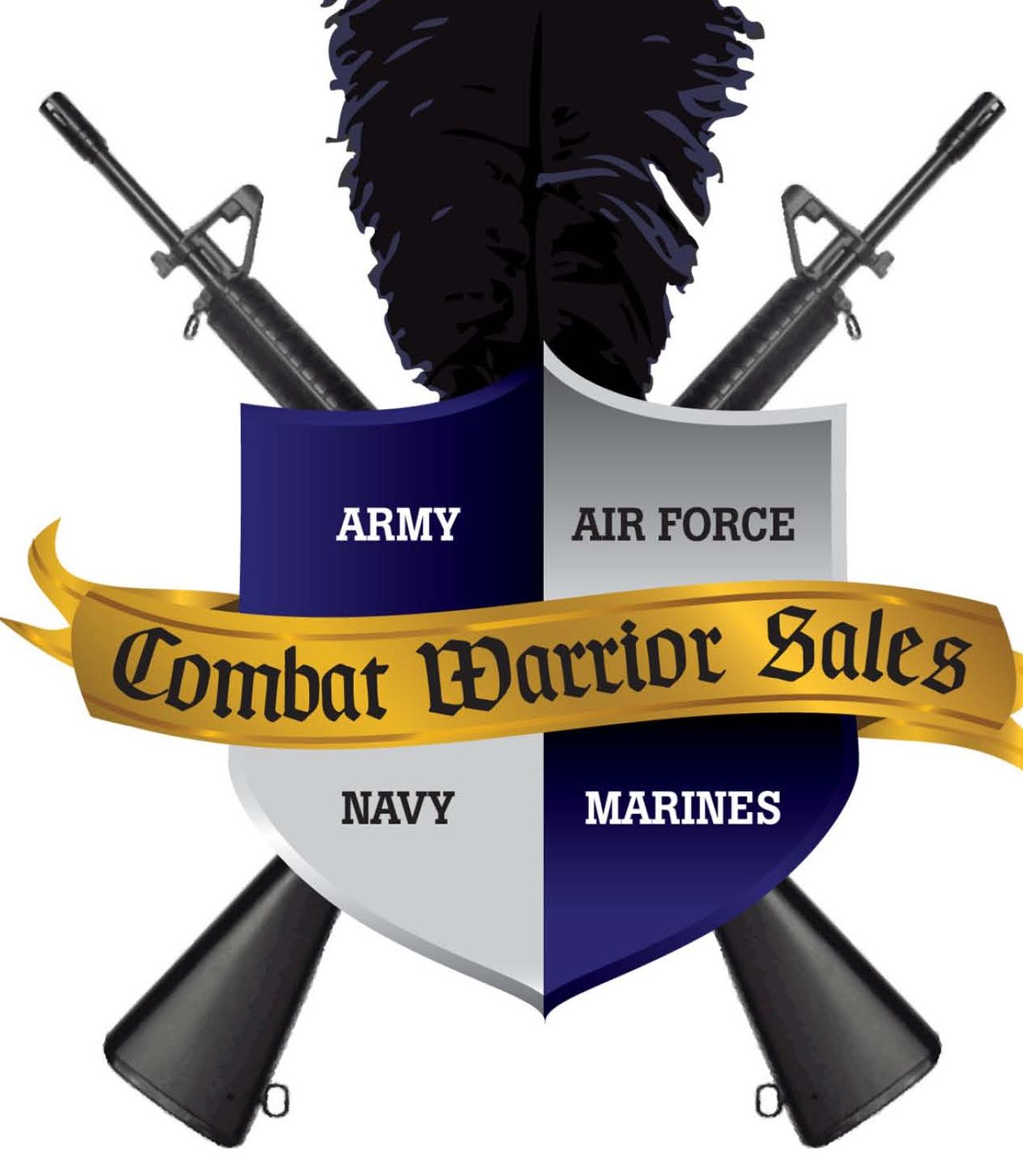 Combat Warrior Sales - Service Disabled Veteran Owned Electronic Component Distributor